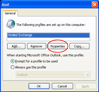 outlook2003_add_pst_001.png