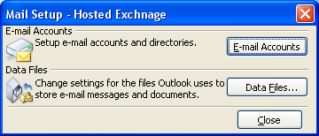 outlook2003_add_pst_003.png