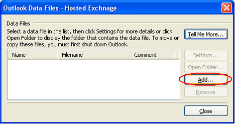 outlook2003_add_pst_005.png