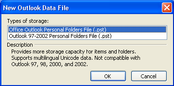 outlook2003_add_pst_007.png